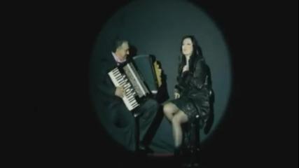 Dragana Mirkovic 2009 - Ti Me Rani Превод