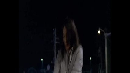 Crows Zero - Eyeless