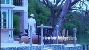 Jamsha - El Putipuerko ( Tu eres vilgen ( Official Video ) ( H D )