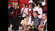 Goca Stoicevic - Trepetljika trepetala