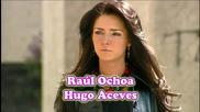 Muchachitas Como Tu - Telenovela - Televisa - Entrada - Hd