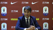 Italy: Atalanta boss blames Coppa Italia defeat on VAR