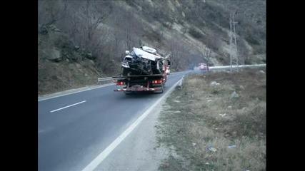 katastrofi blagoevgrad