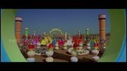 Himmatwala (2013) Mashup Video