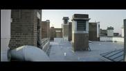 2o11 • Премиера• James Morrison ft. Jessie J - Up