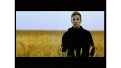 Morandi - Save Me (Оfficial video)
