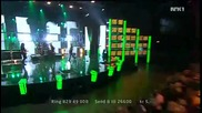 Keep of Kalessin - The dragontower (eurovision 2010 Norway)