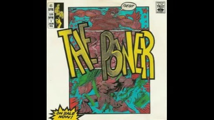 Snap - The Power (remix)