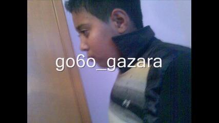 tarika4eto - Gazar4eto