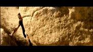 Godsmack - I Stand Alone * H Q * 16:9