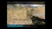 Counter-Strike cYm.GaminG