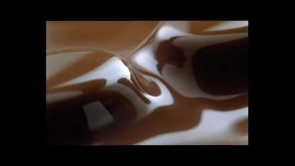 Kit Kat Senses с Мария Илиева