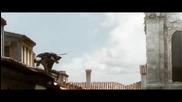 Assassins Creed: Lineage / Кредото на убиеца: Потекло ( Част 1 )