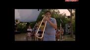 Американски пай 2 (2001) Бг Аудио ( Високо Качество ) Част 2 Филм