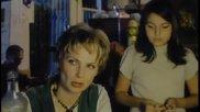 Другият наш възможен живот - ( Български Игрален Филм 2004)