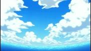 [ Bg Subs ] One Piece - 578