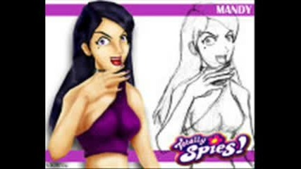 Totally Spies0001.wmv