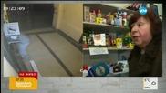 Столичен магазин – обект на серийни кражби