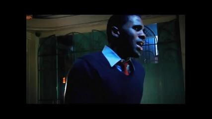 Jason Derulo - Whatcha Say [ Acoustic Version ] * High Quality *