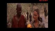 Лара Крофт Томб Рейдър Люлката на живота (2003) Бг Аудио ( Високо Качество ) Част 3 Филм