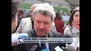 Производителите на биопродукти ще могат да разчитат на повече европейски средства от 2014 г.