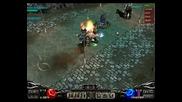 Castle Siage Dagn 2012-10-07 Final 3 min