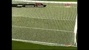 Argentina vs Nigeria 1:0