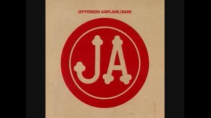 Jefferson Airplane - Wild Turkey