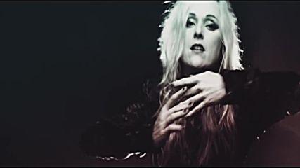 Tanzwut - Stille Wasser feat. Liv Kristine