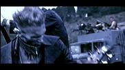 Stahlmann - Plasma (2015) // official clip //