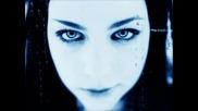 Evanescence - Fallen [пълен Албум]