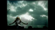 Conjure One Feat. Mel Garside - Satellite