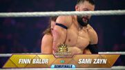 WWE The Build To: King of the Ring