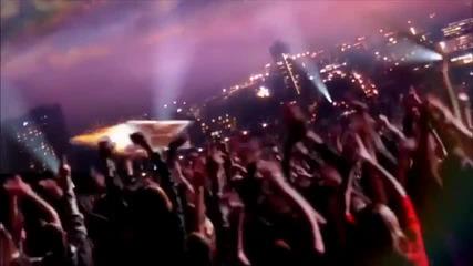 [превод] Страхотен глас ! Изпълнението на Derry Mensah очарова журито и публиката - X Factor 2011