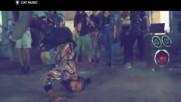 2016/ Roxana Cozma feat. Nyanda - Keep It Real