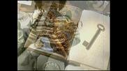 Paul Van Dyk - Forbidden Fruit (high Quality