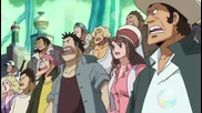One Piece - 482 [good quality]
