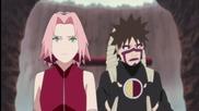 [ Bg Subs ] Naruto Shippuuden 319 Върховно качество