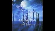 Lunatica - Silent Scream