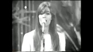 Francoise Hardy - Parlami Di Te Festival Di Sanremo 1966