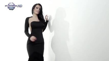 Джена - Истината (официално Видео)