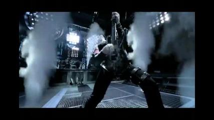 Rammstein - Ich tu dir weh