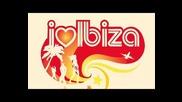 Desaparecidos Vs Walter Master J - Ibiza (