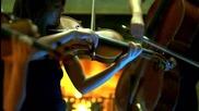 Анелия - Игри за напреднали Hd ( Dvd )