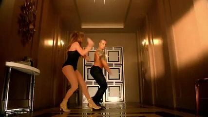New! Premier! Jennifer Lopez - Dance Again ft. Pitbull