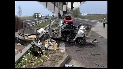 Katastrofite v Bylgariia
