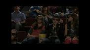 Shake it Up / Раздвижи се - епизод 5 - Bg Audio