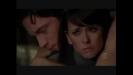 Ghost Whisperer - Your Still The One