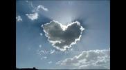 strahotna balada Scorpions - Still Loving You + lyrics (hq)