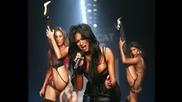 Pussycat Dolls - Hush Hush